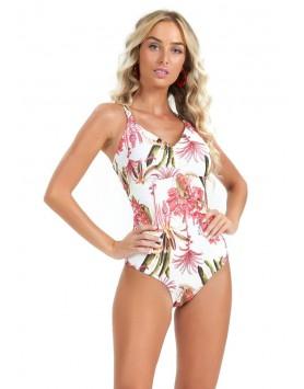 Debrisa 3745 модный женский купальник