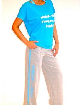 Спортивные брюки Audry