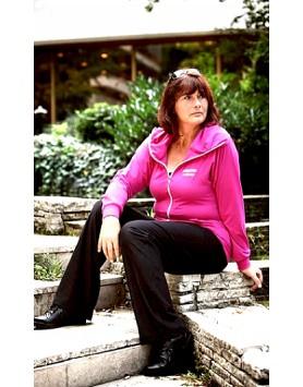 Жакет Bella (Белла)