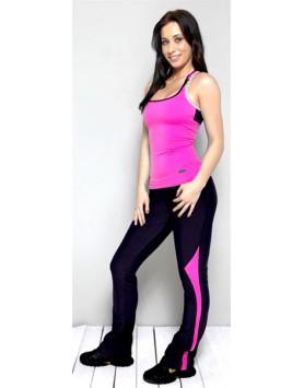 Спортивные брюки Cindy