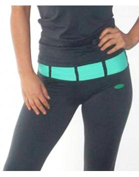 Спортивные брюки Deloris
