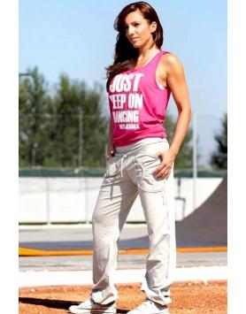 Спортивные брюки Dotty