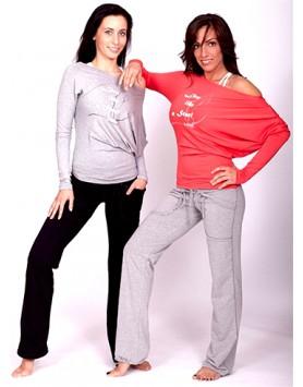 Спортивные брюки Greta