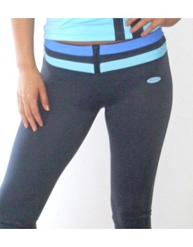 Спортивные брюки Jemina