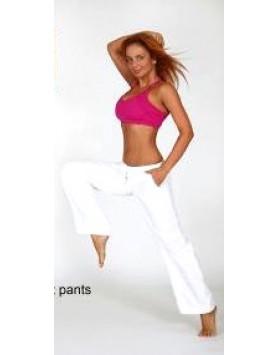 Спортивные брюки Katie