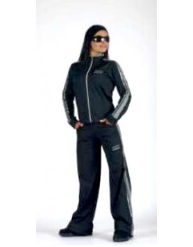Спортивный костюм Miriam (Мириам)