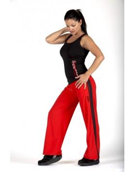 Спортивные брюки Miriam