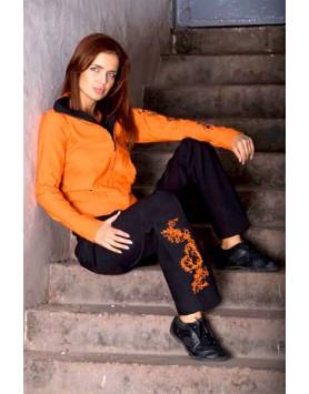 Спортивный костюм Tiffany (Тифани)