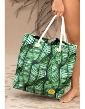 Garotas 6019 модная женская сумка для пляжа