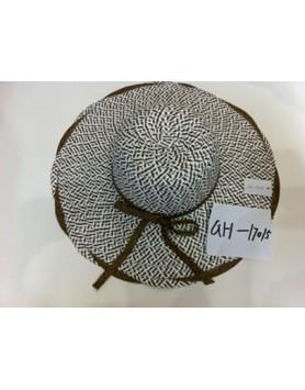 Hat 17015
