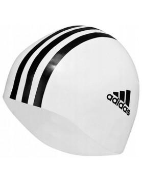 Шапочка для бассейна Adidas