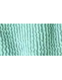 Kate La Sirene купальник боди женский