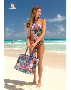 Пляжная сумка Maryssil 1014