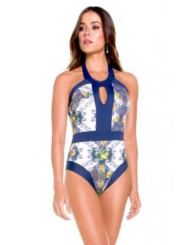 Maryssil 601421 модный женский купальник