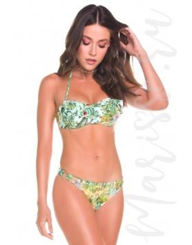 Maryssil 60321-70321 раздельный купальник бандо