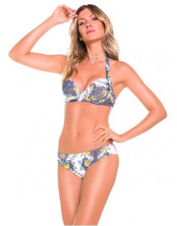 Maryssil 61521-71521 женский раздельный купальник
