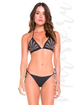 Maryssil 62621-72521 женский купальник бикини