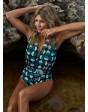 Maryssil 603921 красивый купальник ретро