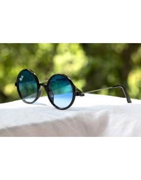 SG-hippie-blue