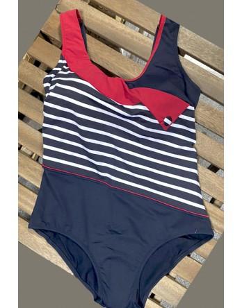 Yaffa 276-5431 женский купальник для бассейна